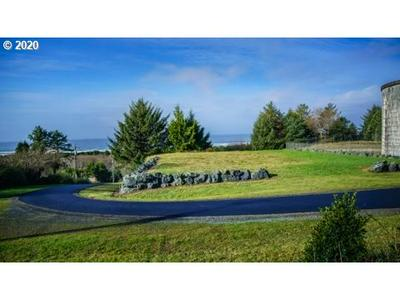 SCENIC VIEW DR 2000, Rockaway Beach, OR 97136 - Photo 2
