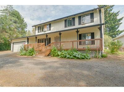 18087 S REDLAND RD, Oregon City, OR 97045 - Photo 2