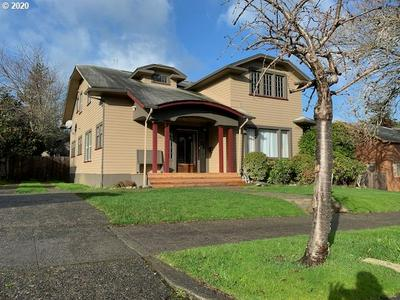 777 S 5TH ST, Coos Bay, OR 97420 - Photo 1