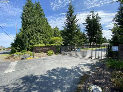 2105 CREEKSIDE LN, Anacortes, WA 98221 - Photo 1