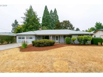 335 NW 338TH AVE, Hillsboro, OR 97124 - Photo 1