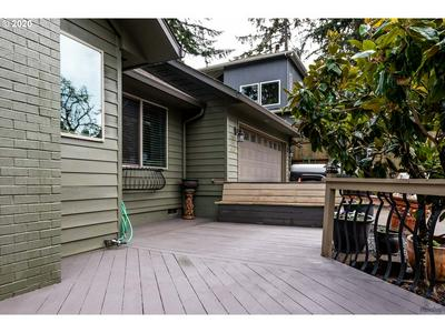 625 S 72ND ST, SPRINGFIELD, OR 97478 - Photo 2