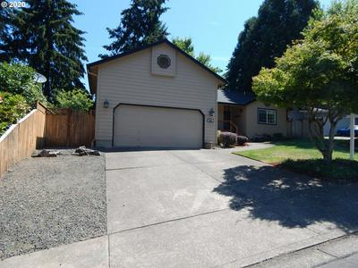 555 S 67TH PL, Springfield, OR 97478 - Photo 2