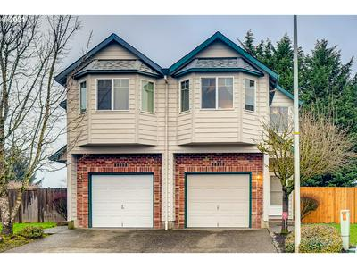 11401 NE 30TH CIR, Vancouver, WA 98682 - Photo 1