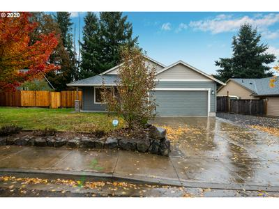 34117 ADISON ST, Scappoose, OR 97056 - Photo 2