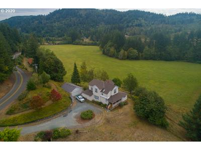 94458 RINK CREEK LN, Coquille, OR 97423 - Photo 2