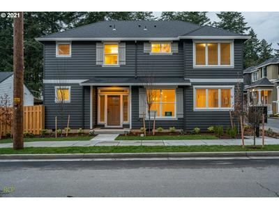 1131 NE 106TH AVE, Portland, OR 97220 - Photo 1