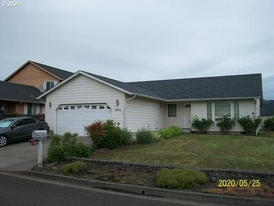 150 CARRIN LAYNE CT, Roseburg, OR 97471 - Photo 1