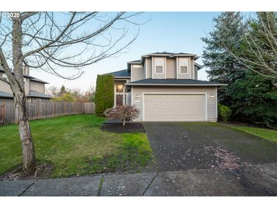 15374 NW ANDALUSIAN WAY, Portland, OR 97229 - Photo 1