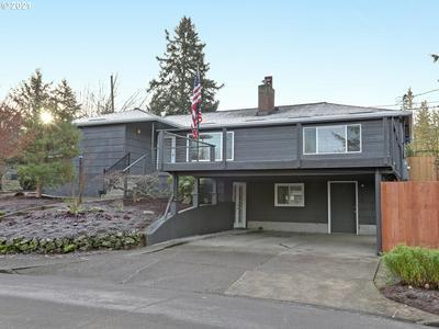 13906 NW PIONEER RD, Portland, OR 97229 - Photo 1