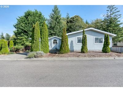2501 CREEKSIDE LN, North Bend, OR 97459 - Photo 2