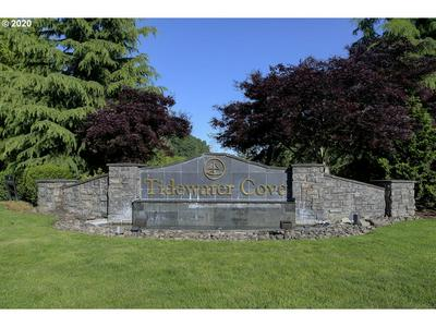 5615 SE SCENIC LN UNIT 201, Vancouver, WA 98661 - Photo 2