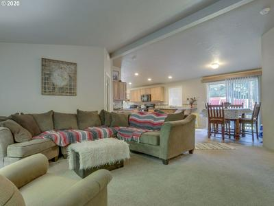 73390 E HIGHWAY 26, Rhododendron, OR 97049 - Photo 2