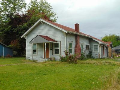 11725 SW 9TH ST, Beaverton, OR 97005 - Photo 1
