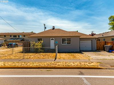 850 QUEEN AVE SW, Albany, OR 97321 - Photo 1