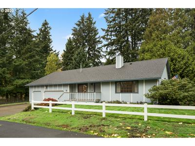 3015 SW CARAWAY CT, Portland, OR 97219 - Photo 2