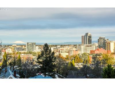 1501 SW HALL ST # A, Portland, OR 97201 - Photo 2