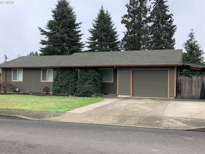 810 ELANA WAY, Woodburn, OR 97071 - Photo 1
