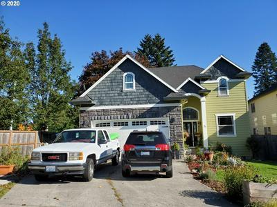 3807 NE 160TH AVE, Vancouver, WA 98682 - Photo 2