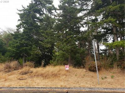 0 ASH ST, North Bend, OR 97459 - Photo 2