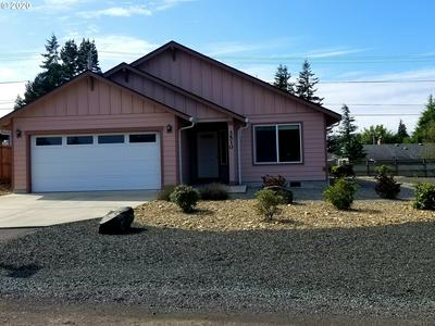 3510 BRUSSELLS ST, North Bend, OR 97459 - Photo 2
