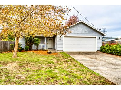 1230 W FAIRVIEW DR, Springfield, OR 97477 - Photo 2