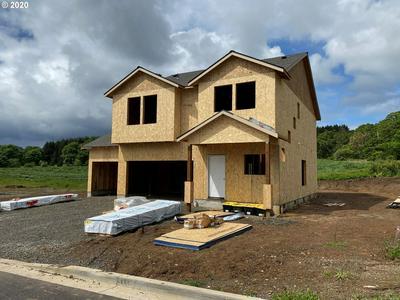 310 S 10TH ST, Monroe, OR 97456 - Photo 2