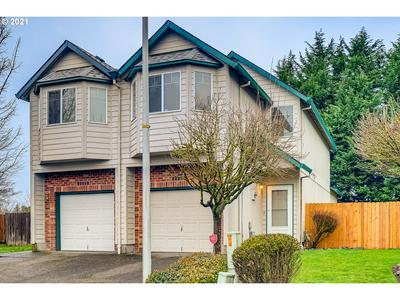 11401 NE 30TH CIR, Vancouver, WA 98682 - Photo 2