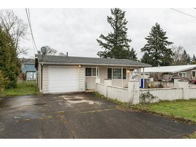 3816 SE 99TH AVE, Portland, OR 97266 - Photo 2