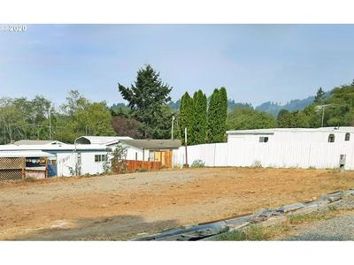 97947 COURT ST, Brookings, OR 97415 - Photo 2