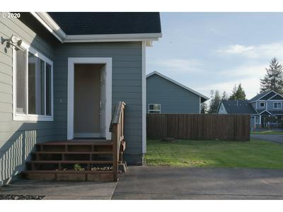 1320 BAILEY LN, Gearhart, OR 97138 - Photo 2