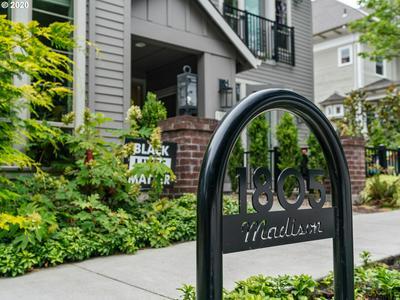1805 SE MADISON ST APT 303, Portland, OR 97214 - Photo 1