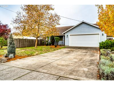 1230 W FAIRVIEW DR, Springfield, OR 97477 - Photo 1