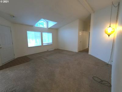 1805 NE 94TH ST UNIT 43, Vancouver, WA 98665 - Photo 2