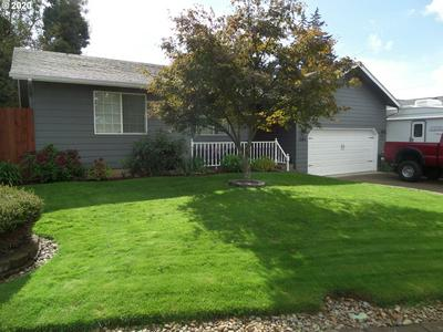 1265 S 13TH ST, Cottage Grove, OR 97424 - Photo 2