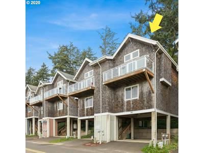 922 HAPPY CAMP RD W, Netarts, OR 97141 - Photo 1