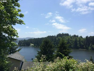 410 TENMILE TER, LAKESIDE, OR 97449 - Photo 2