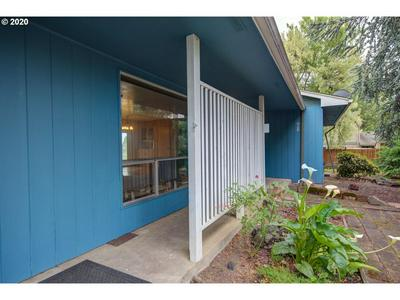 747 NW EVANS ST, Sheridan, OR 97378 - Photo 2