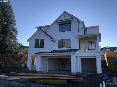 12130 NW FERNLEAF LN # L230, Portland, OR 97229 - Photo 2