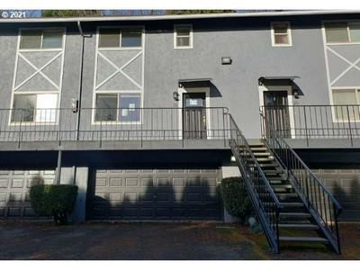 7835 SE 92ND AVE UNIT 21, Portland, OR 97266 - Photo 1