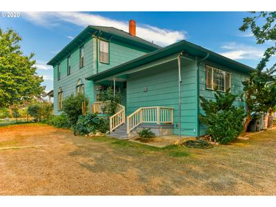 183 PAGE RD, Winchester, OR 97495 - Photo 1