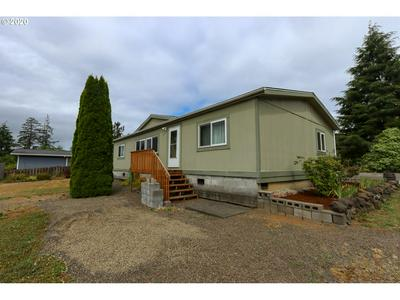 7800 19TH ST, Bay City, OR 97107 - Photo 2