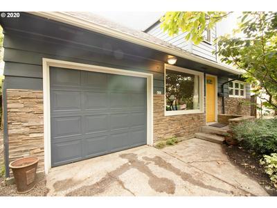433 NE MORGAN ST, Portland, OR 97211 - Photo 1