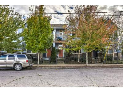 344 NE MORGAN ST, Portland, OR 97211 - Photo 2