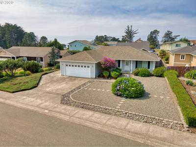 17270 GARVIN CT, Brookings, OR 97415 - Photo 1