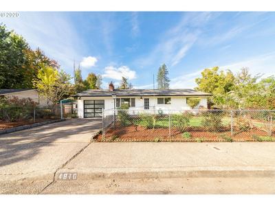 4810 CENTER WAY, Eugene, OR 97405 - Photo 1