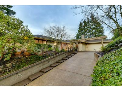 1534 SW CARDINELL DR, Portland, OR 97201 - Photo 1