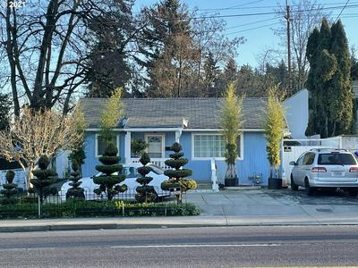 9026 NE SANDY BLVD, Portland, OR 97220 - Photo 2