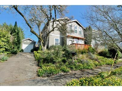 8927 N WILLAMETTE BLVD, Portland, OR 97203 - Photo 1
