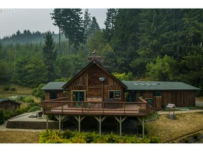 95910 WILLANCH LN, North Bend, OR 97459 - Photo 2